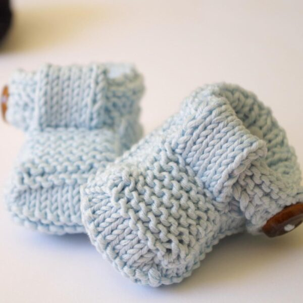 baby-shoes-by-pattern-duchesspdf.1224