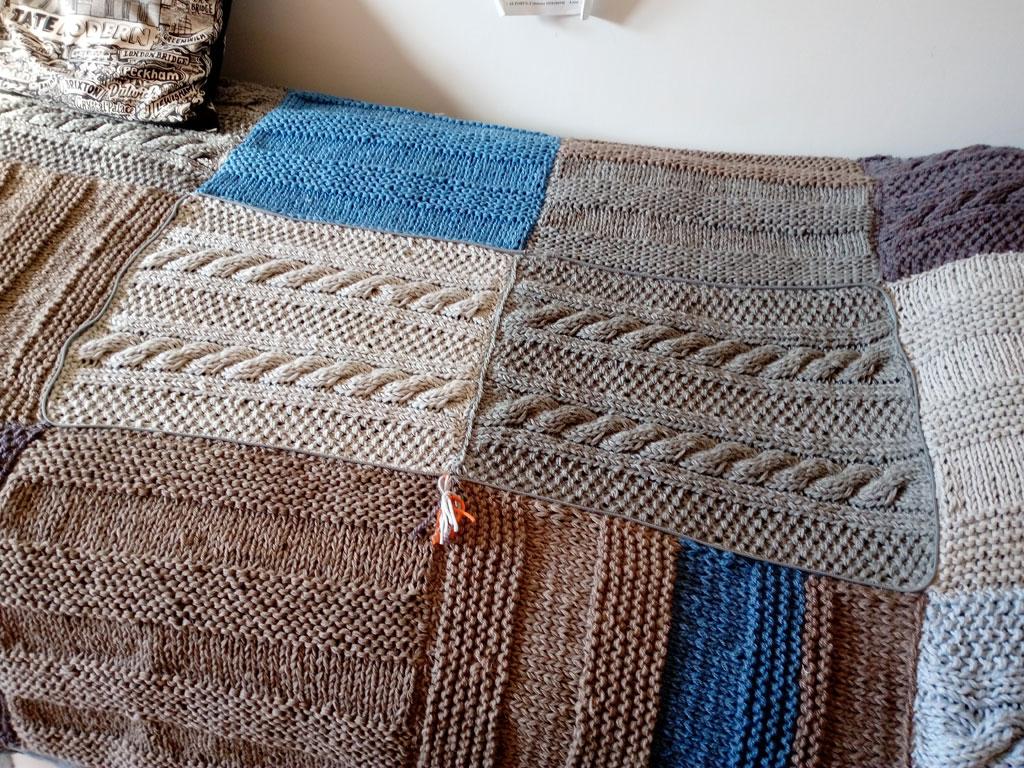 Cuscini Per Divani Ai Ferri cuscino coperta