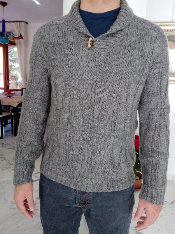 maglia-uomo1