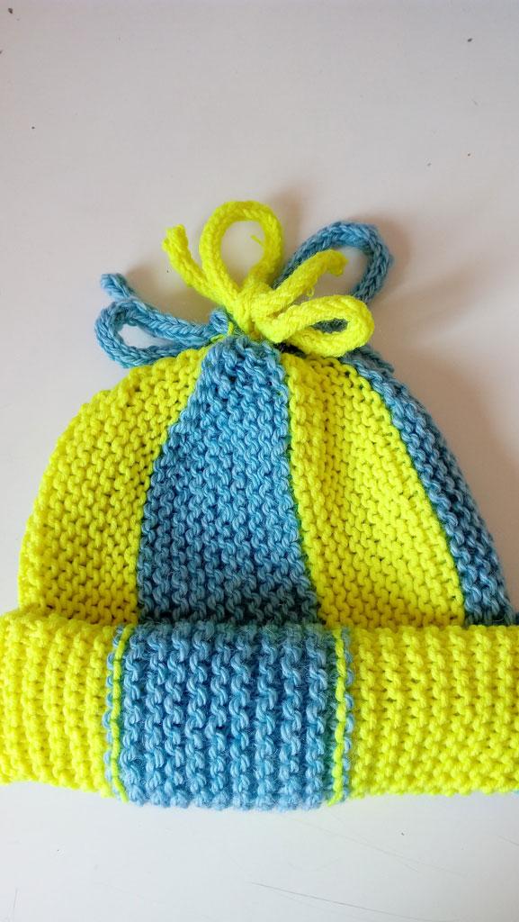 cappellino-fluo3