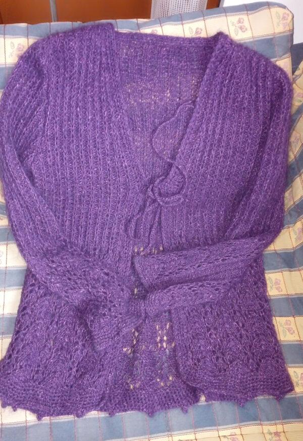 maglia-viola-min
