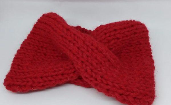 fascia rossa 2
