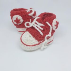 Baby sneakers shoes
