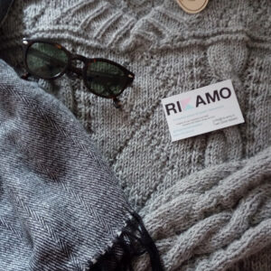[:it]maglioni uomo[:en]men sweaters[:]