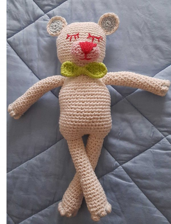 teddy1-min