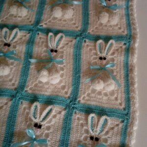 Teneri coniglietti 2